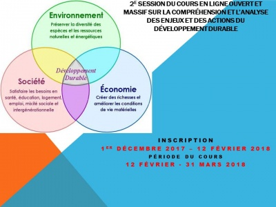 2e_session_du_cours_en_ligne_ouvert_lns_400