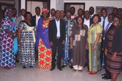 clotureatelierdemarragesieuemoaouagadougou2627oct20171_400