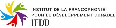 ifdd_logo_couleur_400
