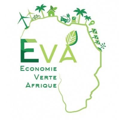 logo_eva_400