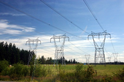 three_phase_electric_power_transmission_400