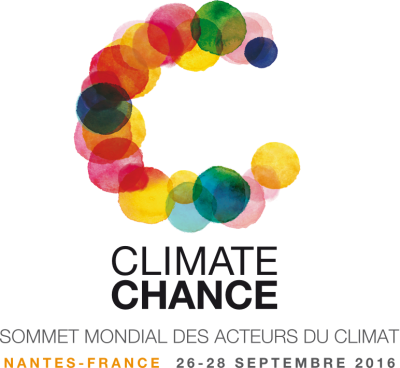 climate_chance2016_400