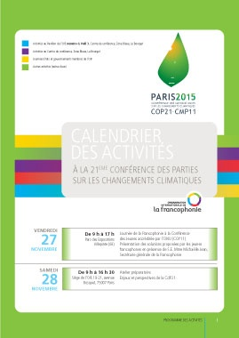 couv_calendrier_cdp21oif